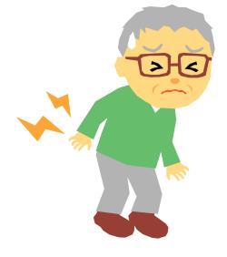 Arthritis Knee Pain Back Pain Business Plan