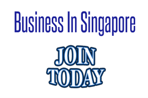Start A Business In Singapore Business Idea